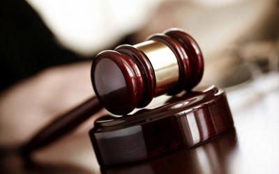 La Audiencia Provincial de Valencia aplica el 'rebus sic stantibus' para rebajar un alquiler por el Covid-19