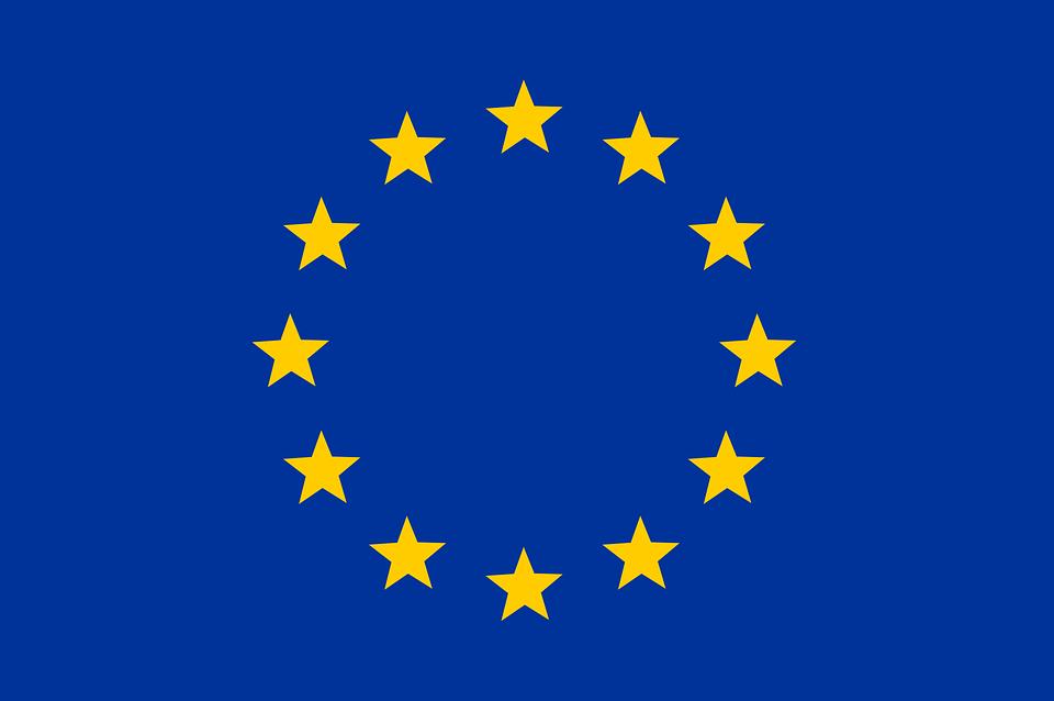 La UE confirma al Supremo en las cláusulas suelo.