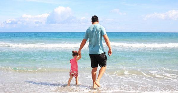 De la acción de reembolso entre progenitores por los gastos del hijo común asumidos en exclusiva por uno de ellos