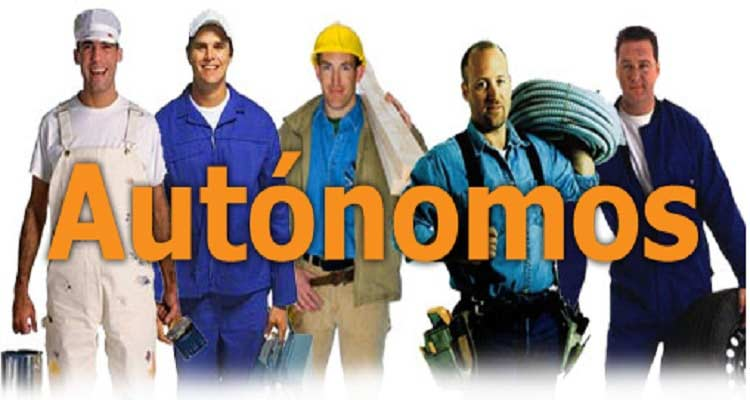 Publicada la Ley de Reformas Urgentes del Trabajo Autónomo. Principales novedades