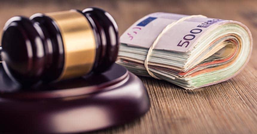Otra sentencia multidivisas a favor de nuestros clientes contra Bankinter SA