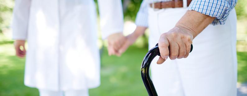 Solicitud de pensión no contributiva por incapacidad